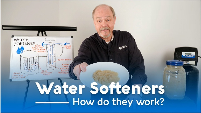 best-water-softener-for-extremely-hard-water
