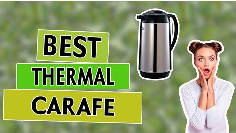 Best-Automatic-Drip-Coffee-Maker-with-Thermal-Carafe