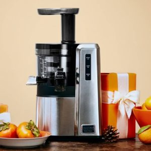 hurom-hz-slow-juicer-reviews-300x300